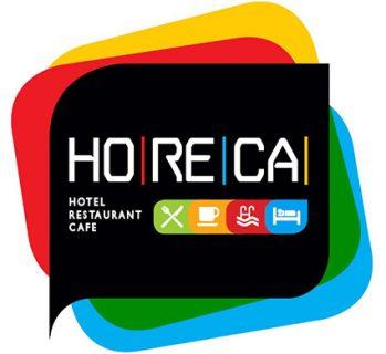 HORECA-2020