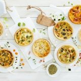 quiches-range-chateau-blanc
